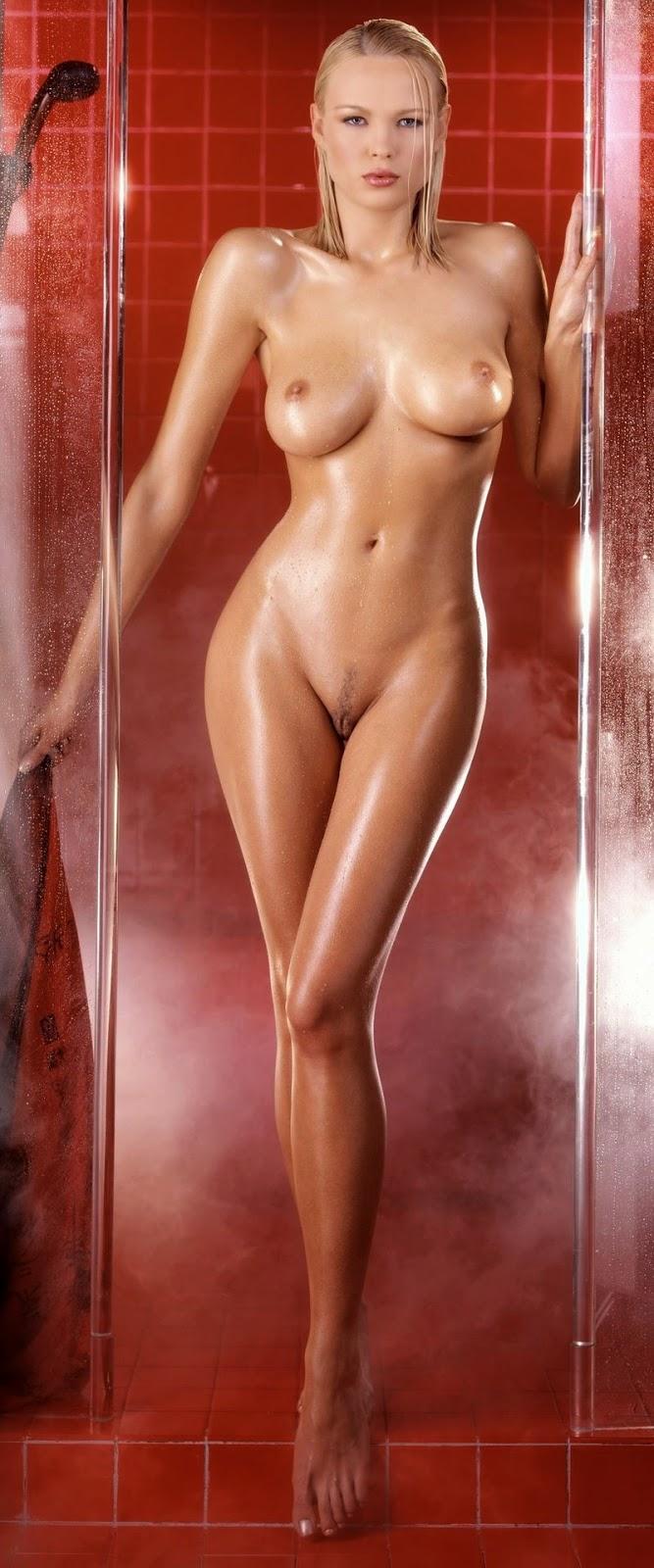 foto-golih-arabskih